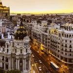 Madrid, Ángela Ojeda Heyper
