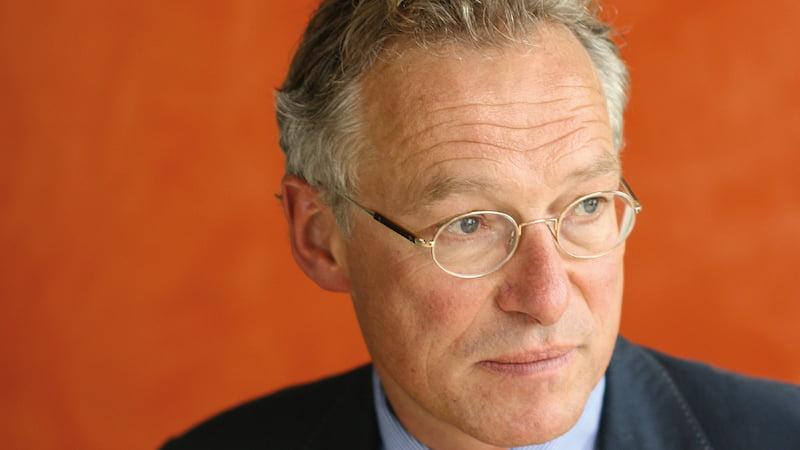 Chris Fonteijn, BEREC