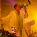 Faith No More, Westfest 2015, Auckland, New Zealand, Sarah (108124882@N04)