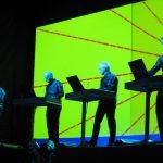 Kraftwerk, Kiev, 2008, Andriy Makukha