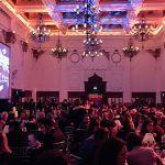 Arthur Awards 2017, ILMC 29, 8Northumberland
