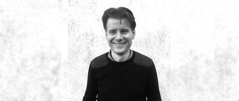 Mark McLaughlin, Coras