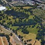Wireless Germany 2019 will take place in Frankurt's Rebstock Park