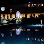 Milan's Franco Parenti Theatre is a SeatGeek Italia client