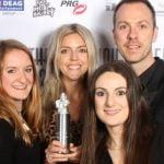 25th ILMC Arthur Awards