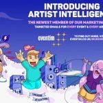Eventim UK Artist Intelligence
