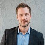 TicketSocket, Mark Miller explains the rise of influencer-based marketing