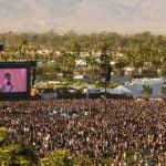Festicket Coachella partner up