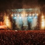 Vivendi H1 grows ticketing and live