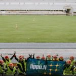 Lippupiste partners with Helsinki Olympic Stadium