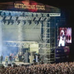 Czech live industry joins forces for United Live Radio