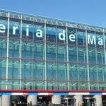 Spain's APM launches festival arm: APM Festivals