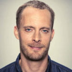 Sebastian Kahlich, Ticketmaster Germany