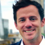 Tysers' director of sales, entertainment and sport, Tim Thornhill