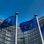 EU: Festivals, concerts to be last to reopen