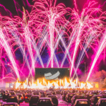 BigCityBeats to put on drive-in festival in Germany