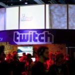 Twitch is best known as a streaming platform for gamers