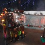 Glastonbury's Shangri-La team unveils VR festival