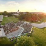 Classical music festivals to go ahead this summer