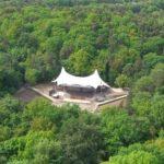 Semmel to host 5,000-cap. Berlin concerts in Sept