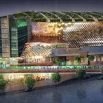 AO Arena, Manchester
