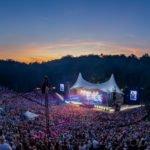 Back to Live, Semmel Concerts